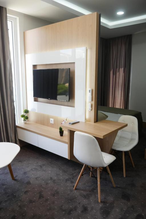 VIP Apartments Mostar, Мостар, Босния и Герцеговина