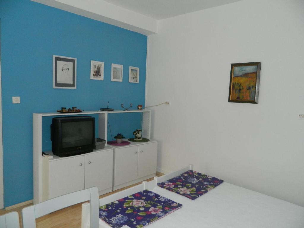 Apartment Smarty, Мостар, Босния и Герцеговина
