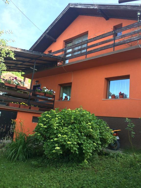 Holiday Home Taku, Бихач, Босния и Герцеговина