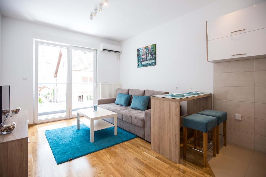 Jelena Apartment, Добое, Босния и Герцеговина