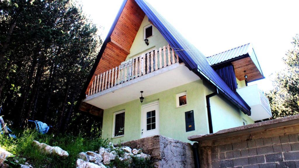 Holiday Home Rujište, Мостар, Босния и Герцеговина