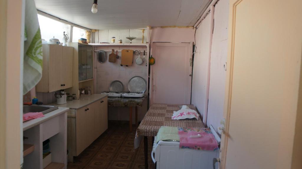 Гостевой дом Manas, Цандрипш, Абхазия