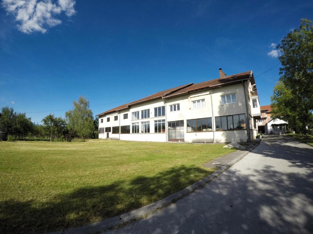 Dijamant Superior Apartments, Бихач, Босния и Герцеговина