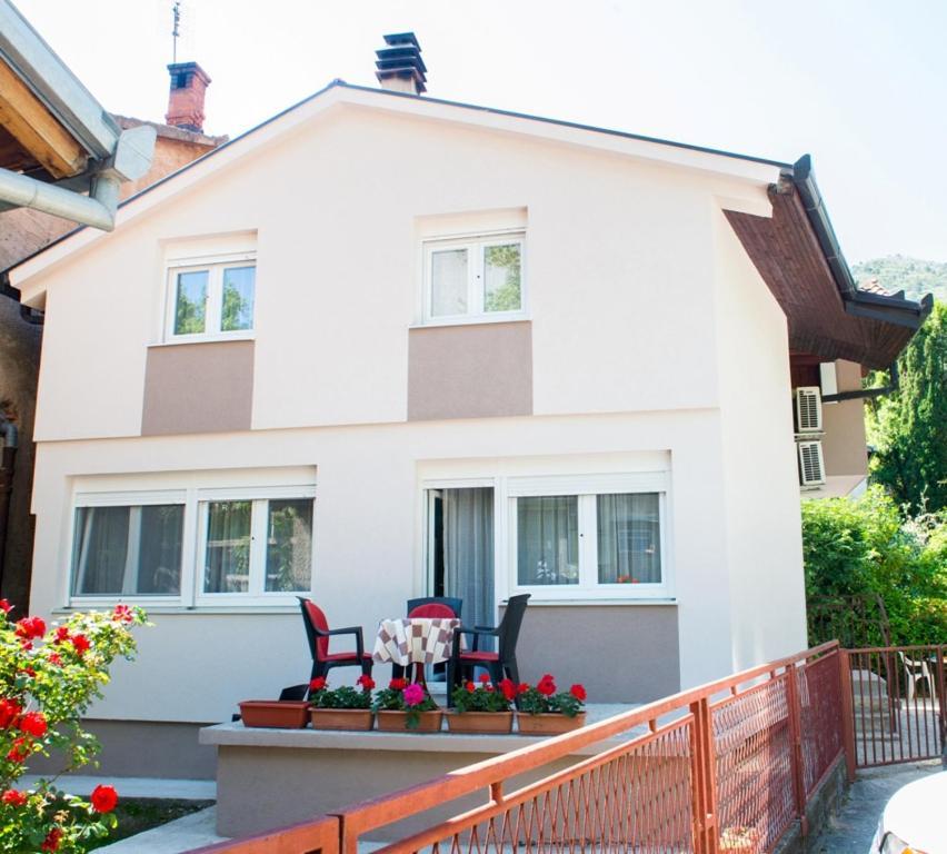 Apartment Andjela, Мостар, Босния и Герцеговина