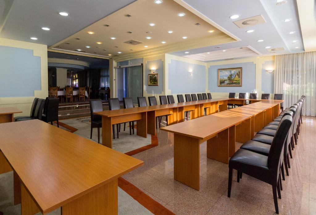 Hotel Sunce, Вогошча, Босния и Герцеговина