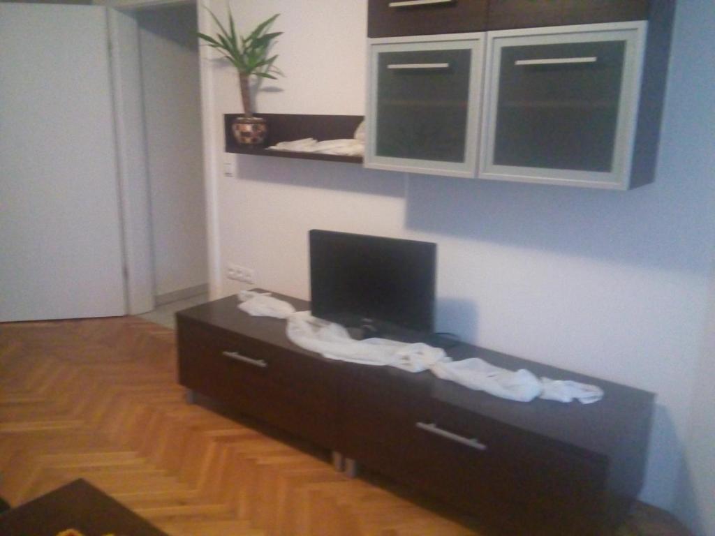 Apartman Babic, Ливно, Босния и Герцеговина