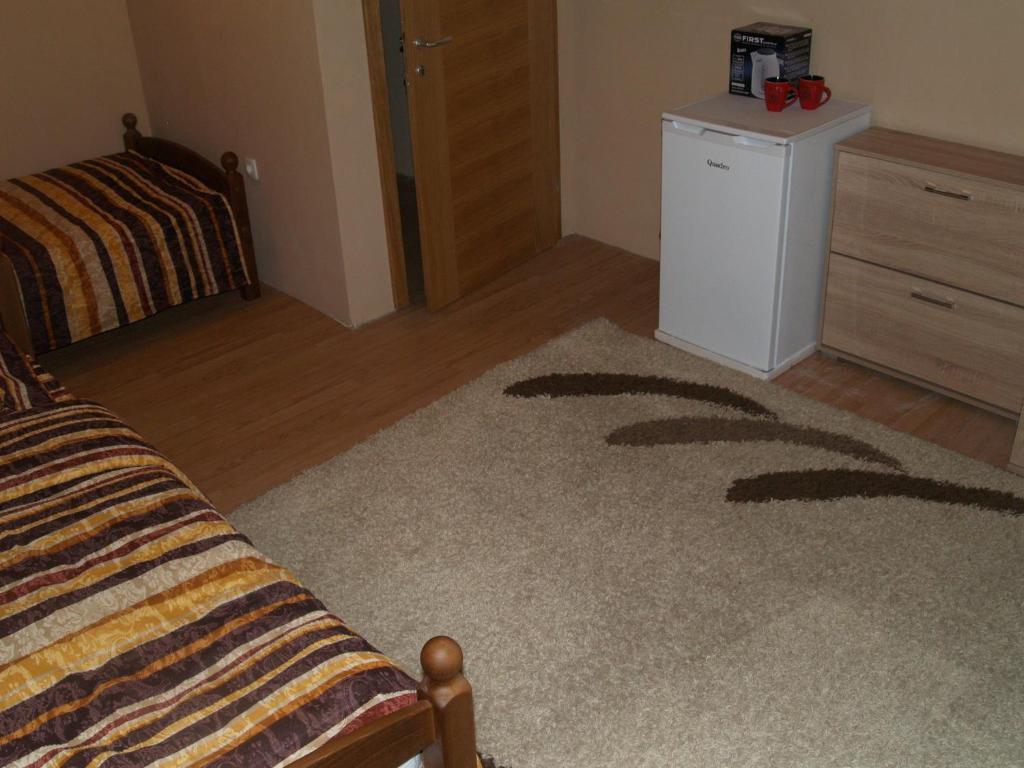 Guesthouse Mell, Мостар, Босния и Герцеговина