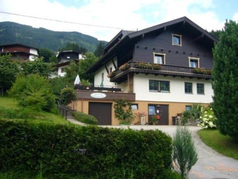 Alpenhaus Pfister, Альпбах, Австрия