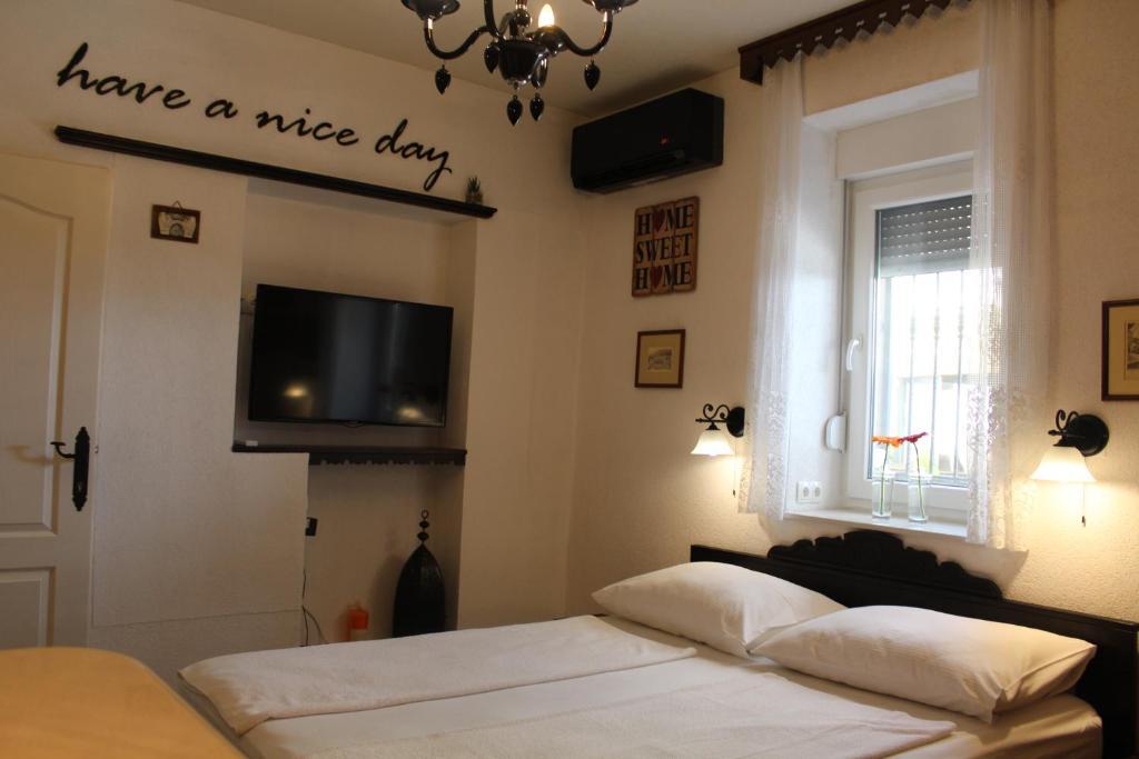 Apartment Intermezzo, Мостар, Босния и Герцеговина