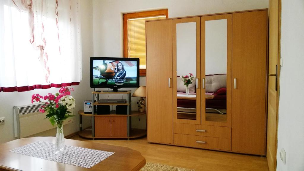 Eko Apartment Sarajevo, Сараево, Босния и Герцеговина