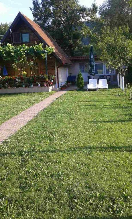 Holiday Home Edina, Лохово, Босния и Герцеговина