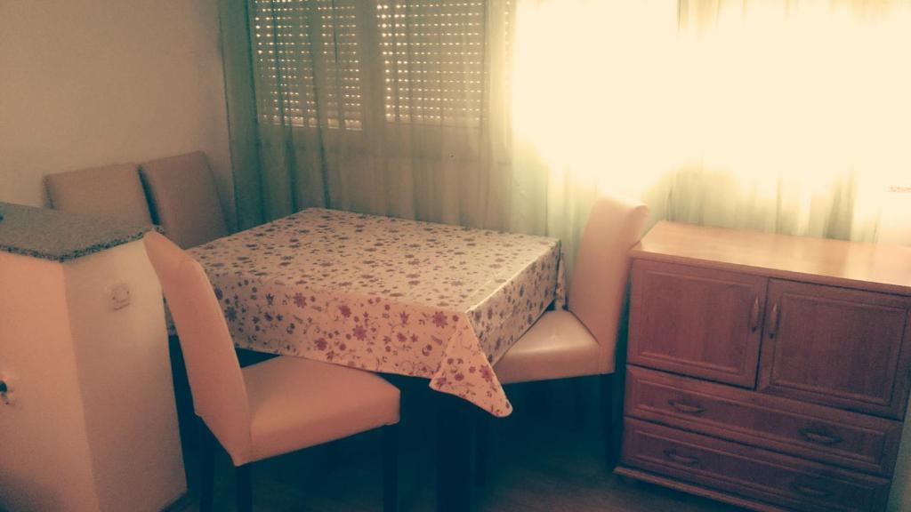 Mostar Apartment, Мостар, Босния и Герцеговина