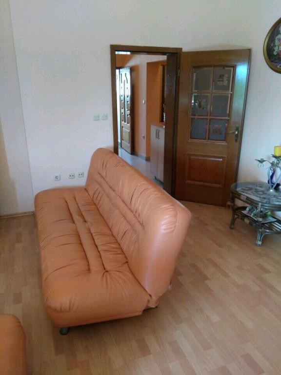 Apartment Ivana, Любушки, Босния и Герцеговина