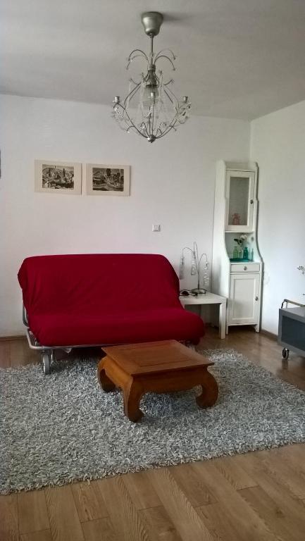 Apartment Dina, Сараево, Босния и Герцеговина