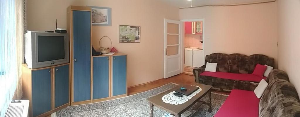 Apartment Sarajevo Bistrik, Сараево, Босния и Герцеговина