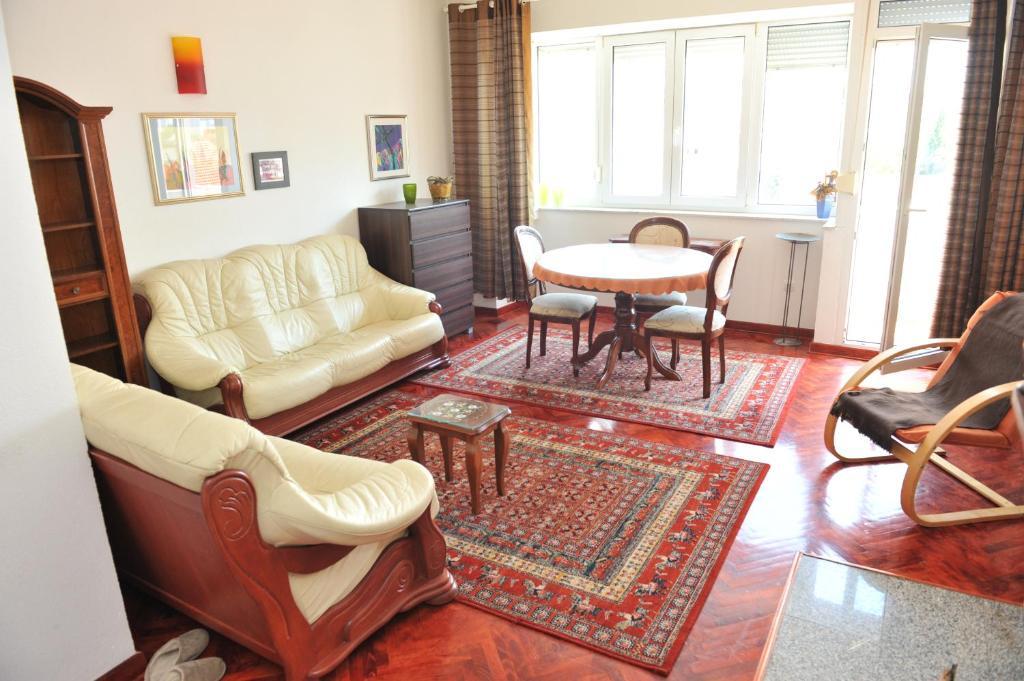 Apartment Svan, Мостар, Босния и Герцеговина