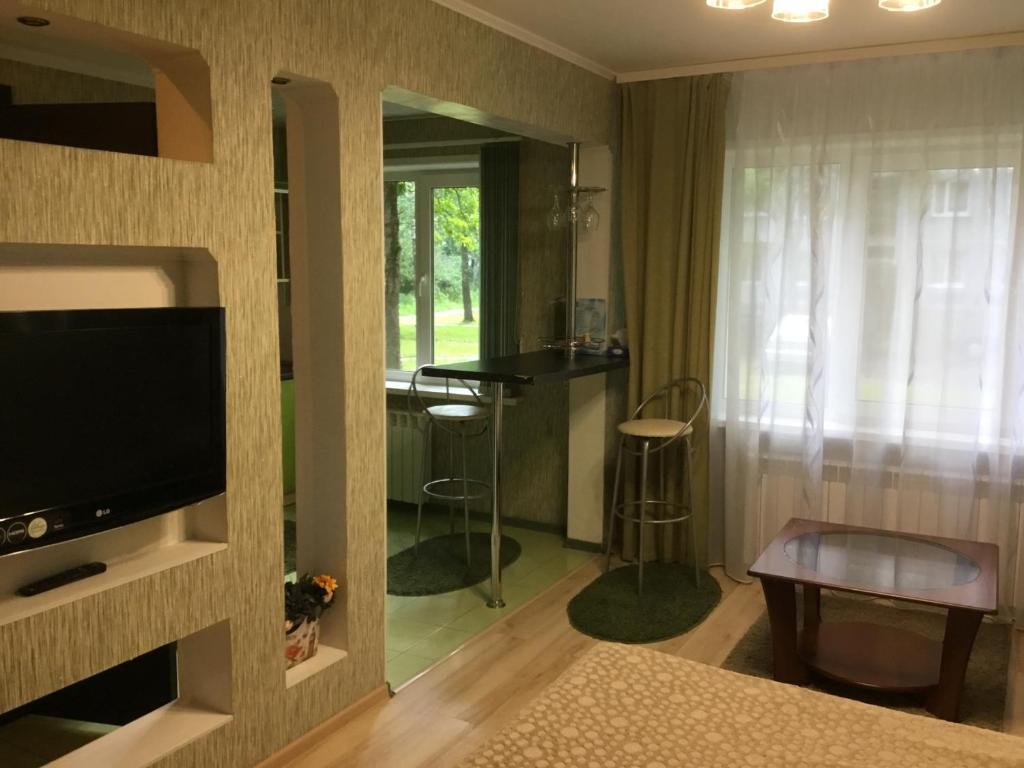Апартаменты Победы, Витебск, Беларусь