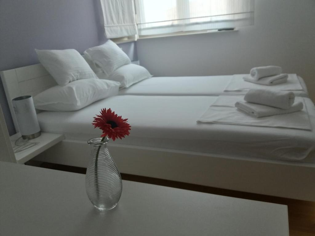 Ina Apartments, Мостар, Босния и Герцеговина