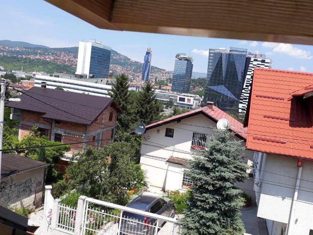 Apartman Armin, Сараево, Босния и Герцеговина