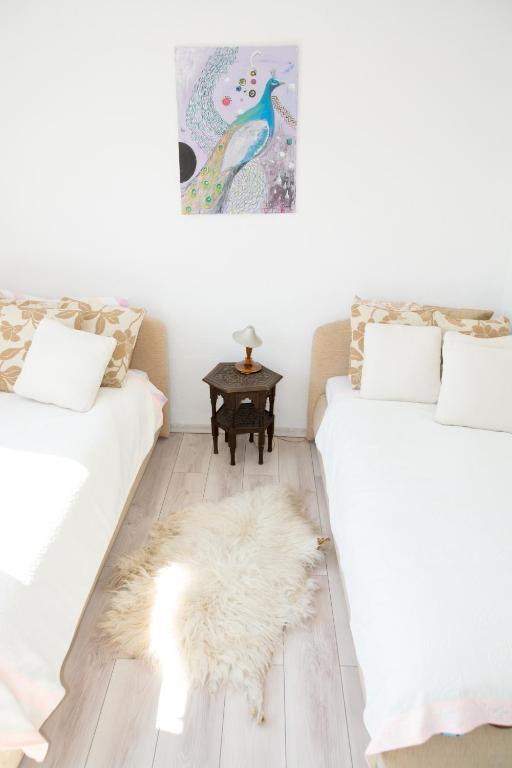 Guest house Elle, Вогошча, Босния и Герцеговина