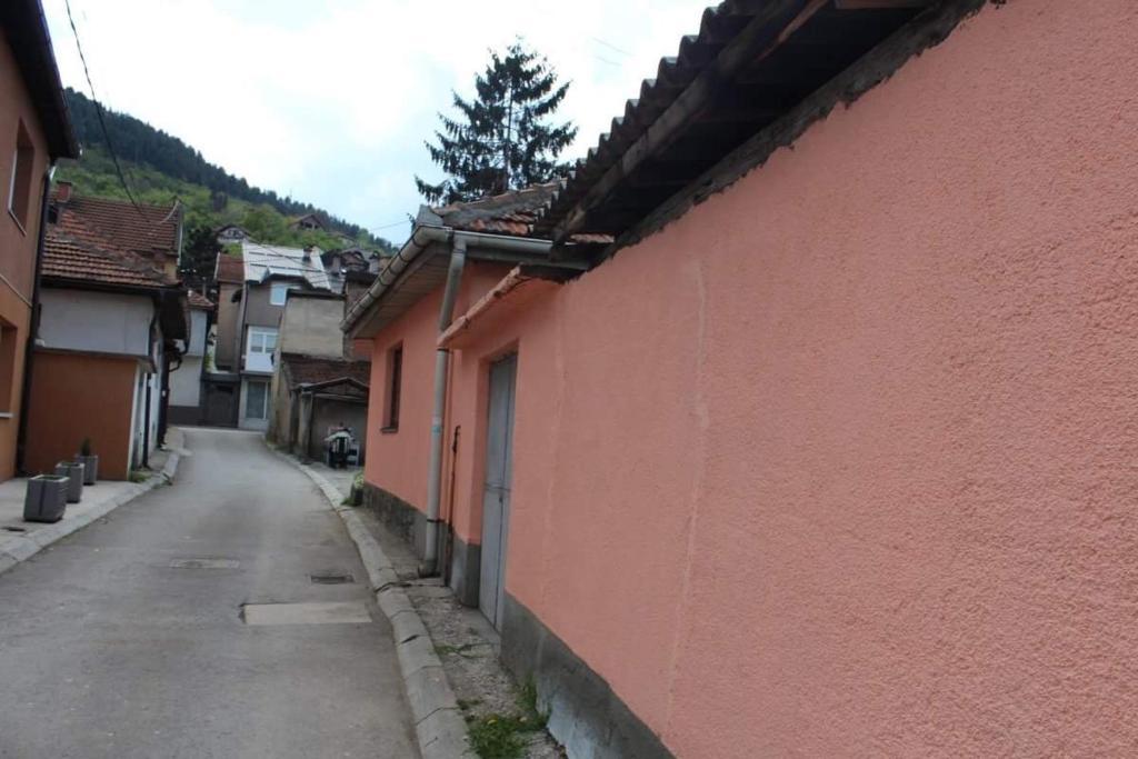Holiday House Becar, Високо, Босния и Герцеговина