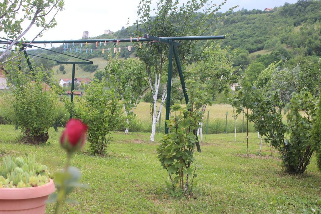 Apartman Green Paradise, Кулен Вакуф, Босния и Герцеговина