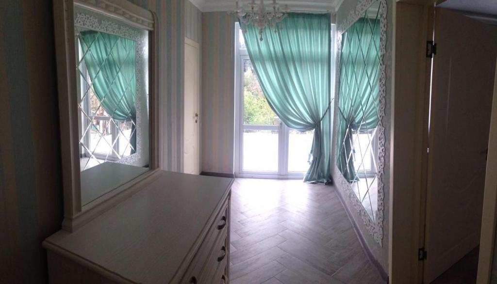 Гостевой дом Фатима