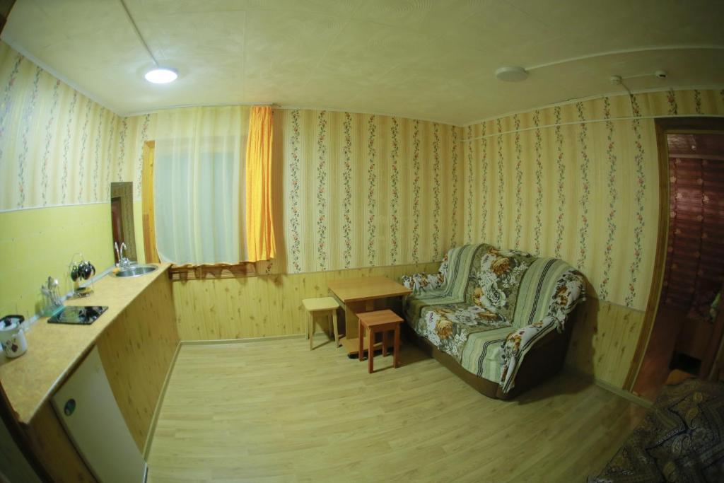 вам фарпост находка сниму комнату от частного лица смену