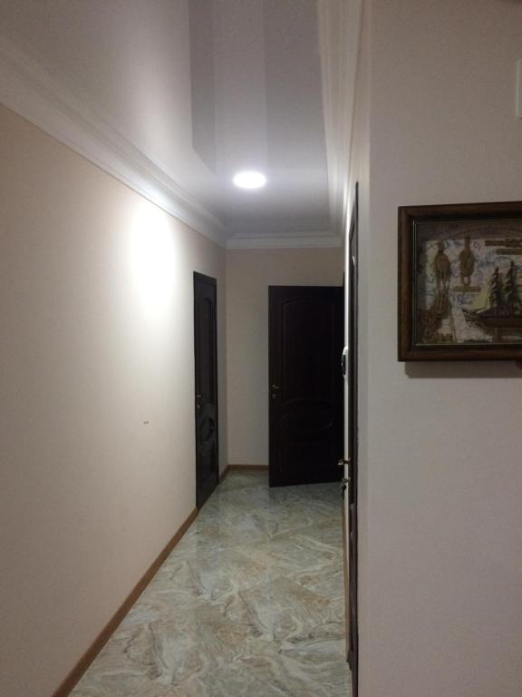 Отель Jumeirah-Hotel