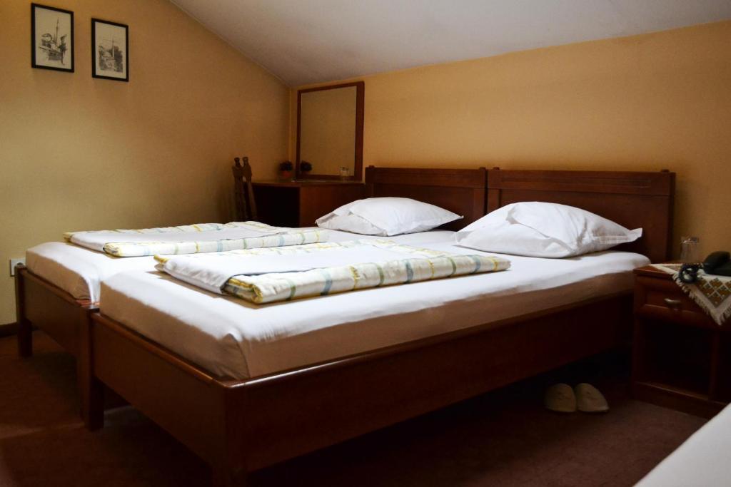 Ada Hotel, Сараево, Босния и Герцеговина