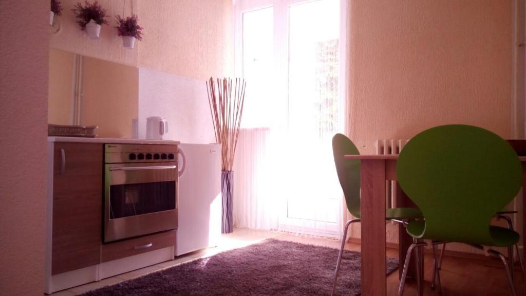 Apartman EF, Баня-Лука, Босния и Герцеговина