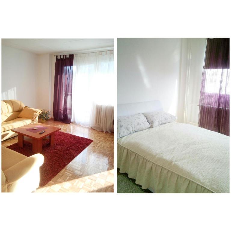 Apartman Sandra, Баня-Лука, Босния и Герцеговина