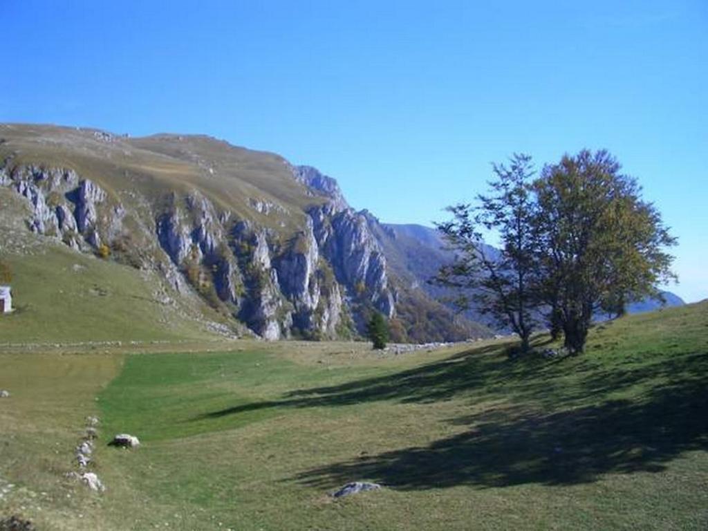 Vacation Home Babanovac, Горня Шишава, Босния и Герцеговина