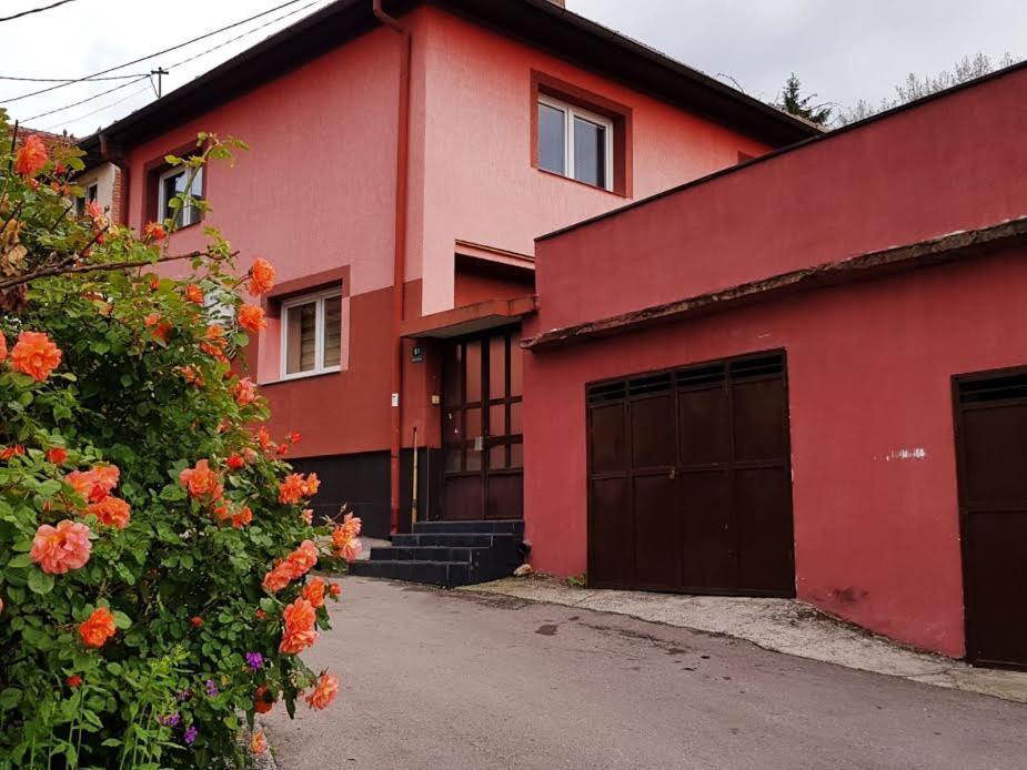 BTO Holiday Home, Сараево, Босния и Герцеговина