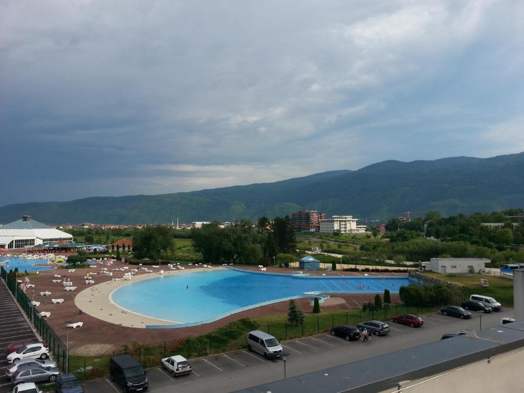 Apartments Kolar, Сараево, Босния и Герцеговина