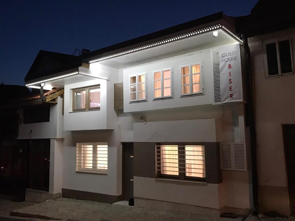 Guesthouse Biser, Сараево, Босния и Герцеговина