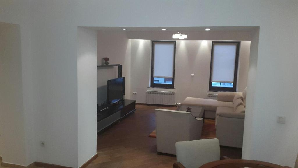 Apartman Piramida-Sarajevo, Сараево, Босния и Герцеговина