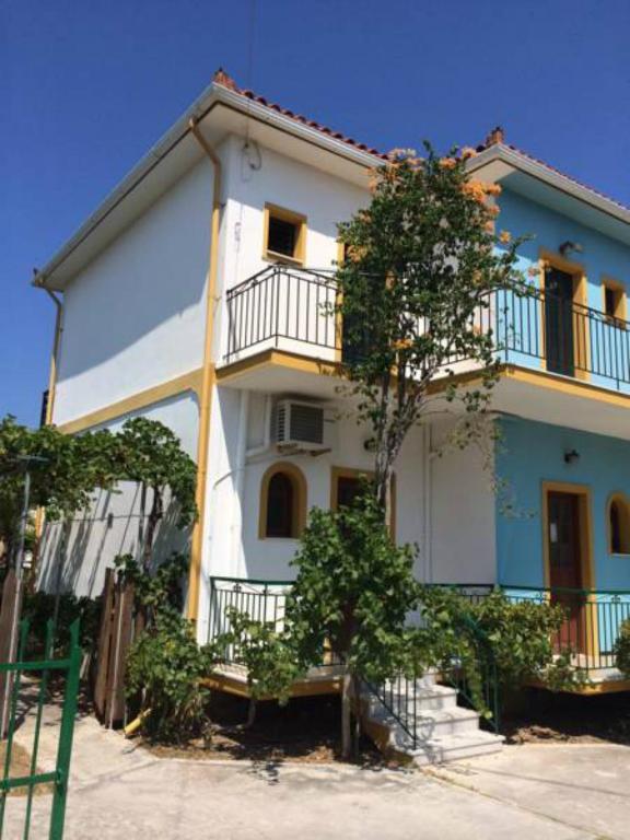 Tsilivi Studios