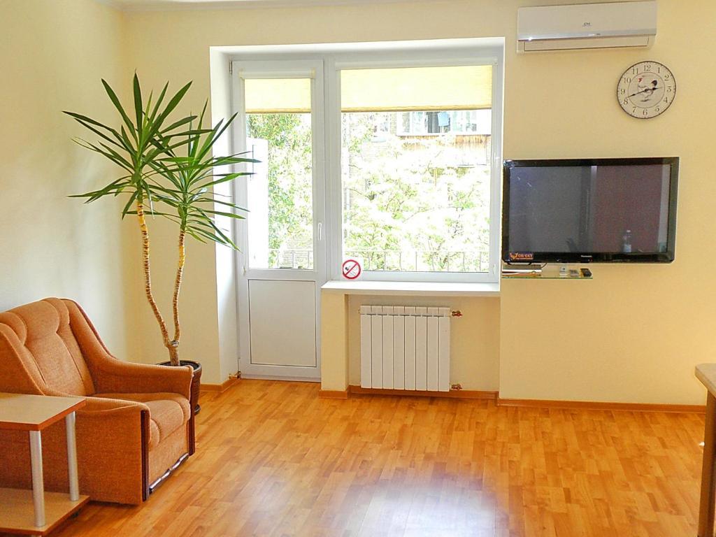 Apartment on Nimanska 5, Киев, Украина