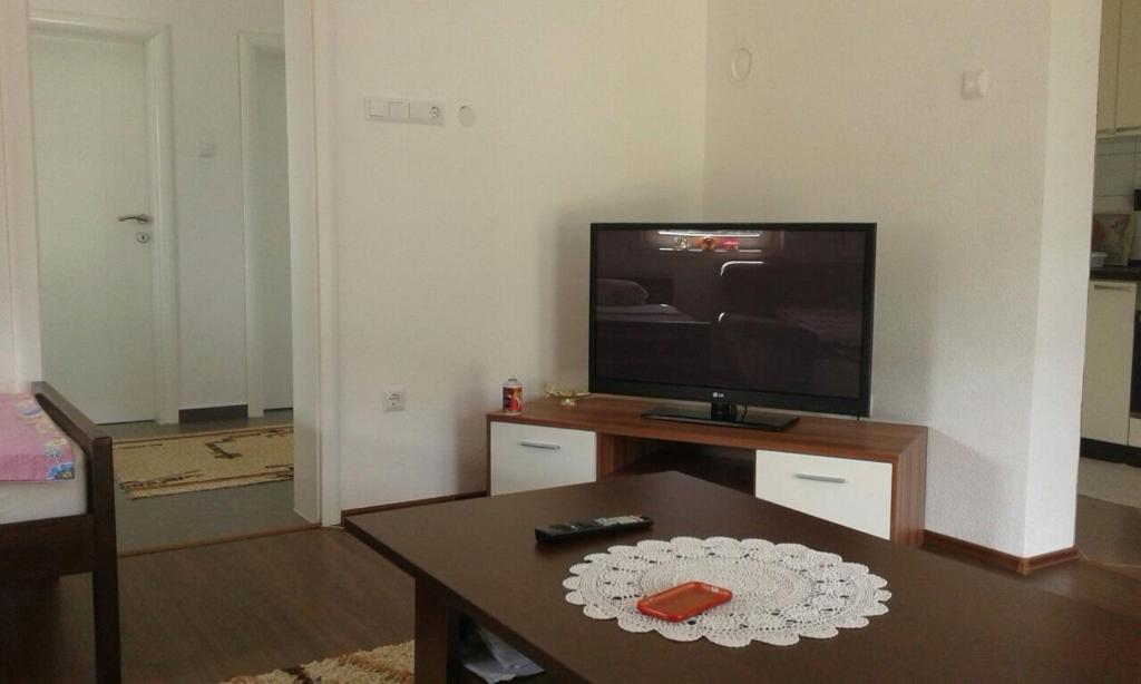 Apartman Sommer, Бихач, Босния и Герцеговина