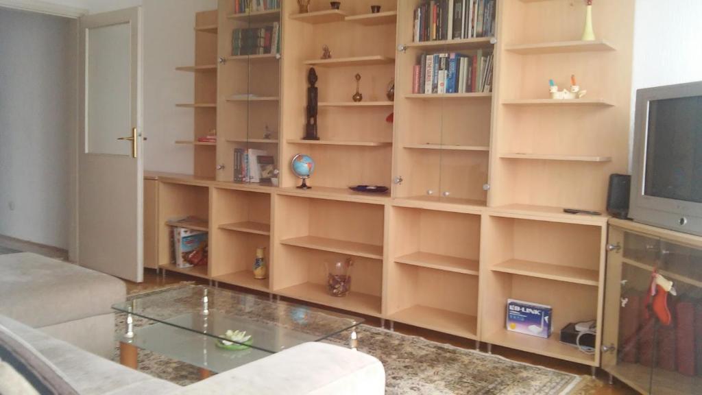 Apartment Forward Sarajevo, Сараево, Босния и Герцеговина