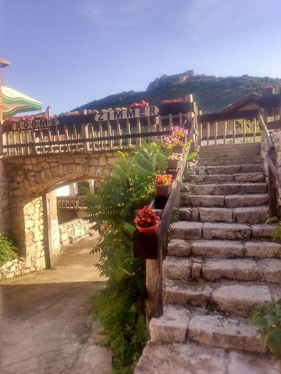 Holiday Home Sedić, Кулен Вакуф, Босния и Герцеговина