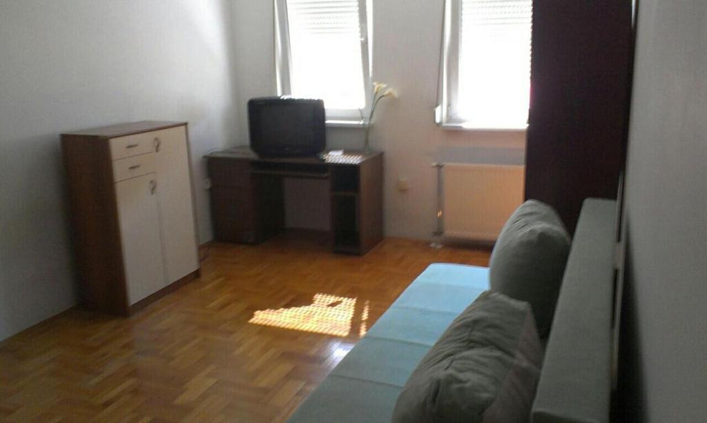 apartman 078, Баня-Лука, Босния и Герцеговина