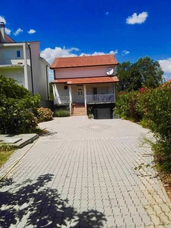 Guest House Sara, Благай, Босния и Герцеговина