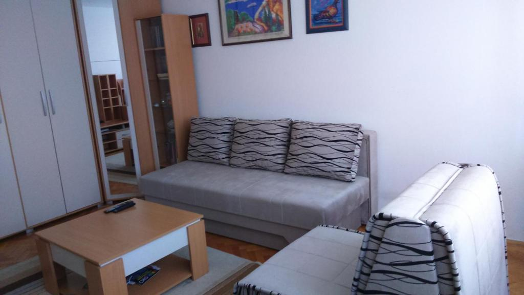 Apartment near Sarajevo center, Сараево, Босния и Герцеговина