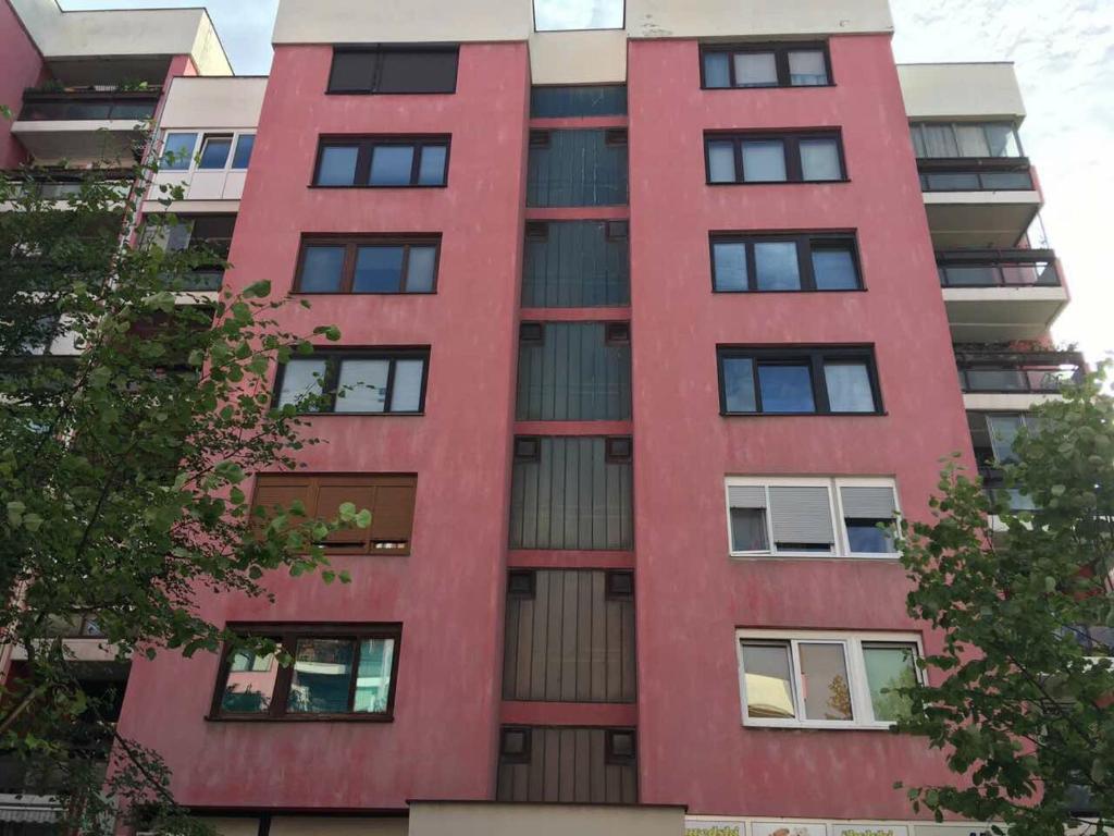Hercegovina apartment, Сараево, Босния и Герцеговина