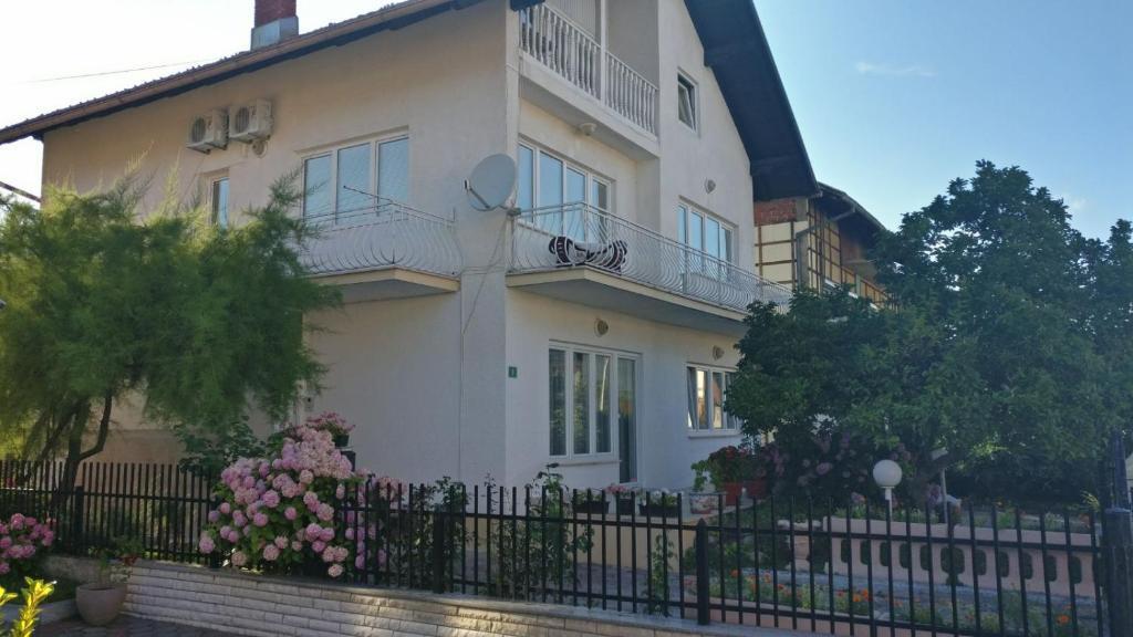 Apartman Zara, Бихач, Босния и Герцеговина