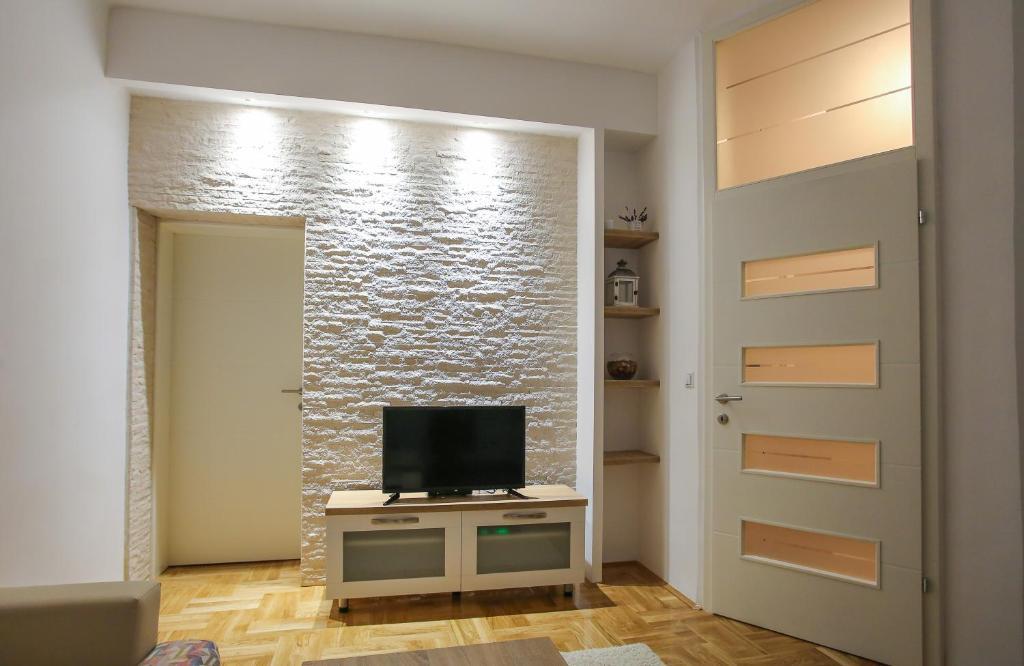 Apartment Alsa, Мостар, Босния и Герцеговина