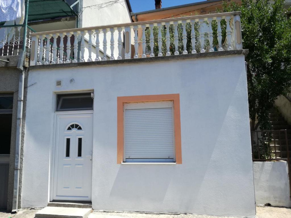 Guest House Akimaki, Мостар, Босния и Герцеговина