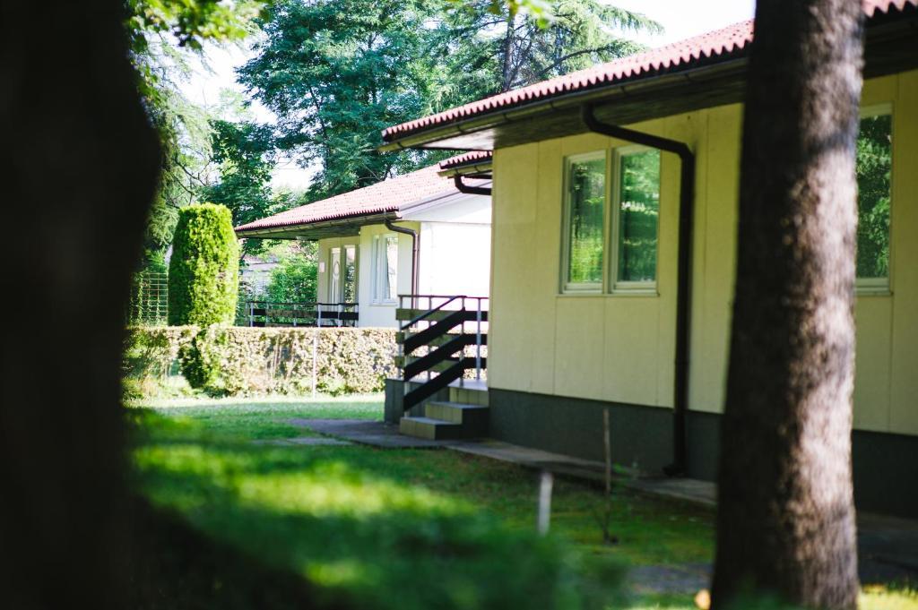 Relax Outdoor Center, Мостар, Босния и Герцеговина